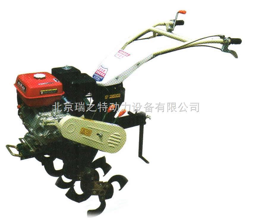 微耕機履帶/陝西微耕機/微耕機傳動箱