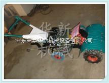 田園微耕機、小型柴油旋耕機