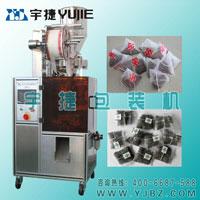 莆田三角袋茶叶包装机