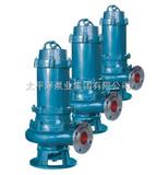 QWP65-35-60-15QWP潜水排污泵,太平洋泵业集团,QWP65-35-60-15