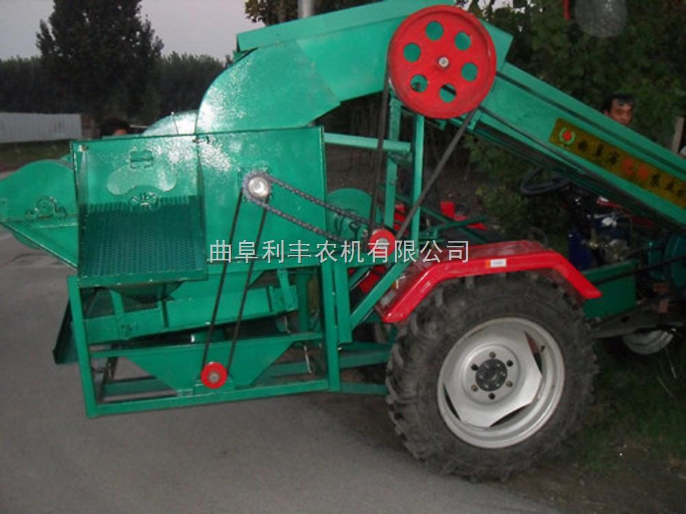 yy-新疆全自动玉米脱粒机,辽宁全自动玉米脱粒机厂家