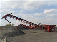 煤炭筛选机,山西煤炭筛选机