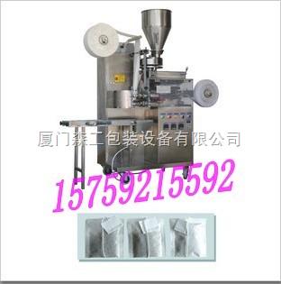 山东茶叶包装机