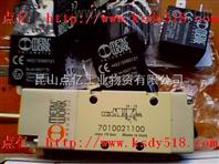 METAL WORK气动元件华东区服务商