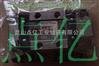 FMTS-SD6-10日本新时代NEW-ERA滑台气缸优价