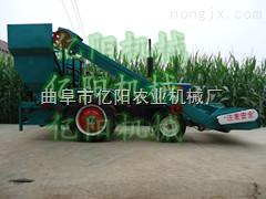 全自动玉米脱粒机价格 zui新型玉米脱粒机