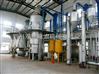 植物油浸出设备|植物油精炼机械