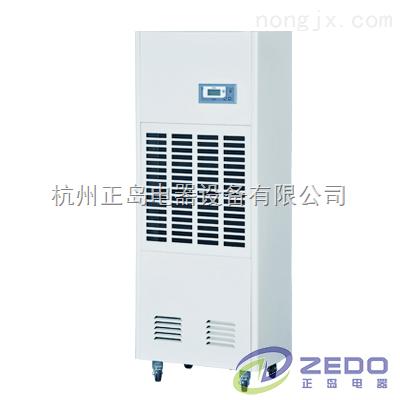 北京仓库干燥机,仓库防潮湿设备哪家牌子好?