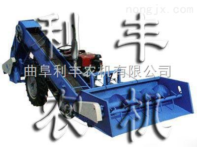 自動玉米脫粒機  多功能自動玉米脫粒機