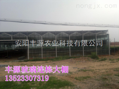 农业温室大棚骨架 钢架结构温室大棚骨架建设工程 温室大棚卷帘机厂家