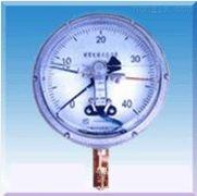 (磁助)(磁柱)耐震电接点压力表系列