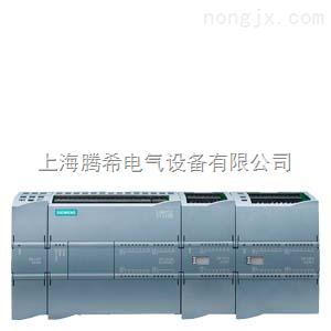 西门子S7-1200PLC总代理商