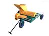 5TK系列高效率小型玉米脱粒机