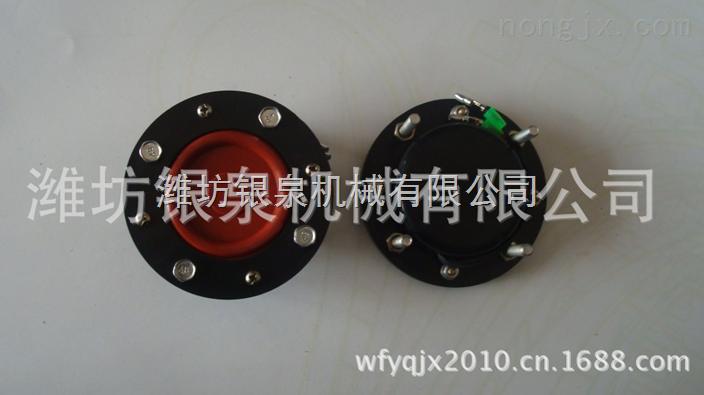 厂家大量直供福田雷沃谷神收割机原厂配件——粮满传感器