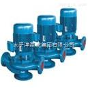 GWP管道式排污泵,太平洋泵業集團,GWP200-300-7-11
