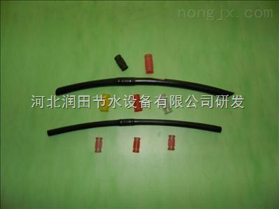 海南海口市果树滴灌管|低价滴灌管