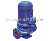 ZL50-1.5增压泵,ZL生活增压泵,供应ZL管道生活增压泵