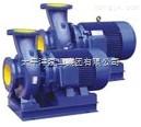 IHG不锈钢离心泵,太平洋IHG离心泵