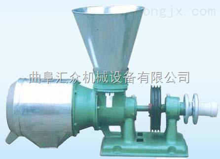 28A-多功能小麦磨粉机,高效率小麦磨面机