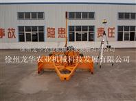 厂家专业供应1JP250农用激光平地机激光平地仪