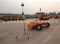 厂家专业供应1JP350农用激光平地机激光平地仪