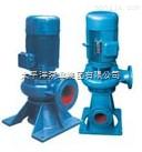 LWP80-40-15-4,LWP直立式排污泵,太平洋泵业集团