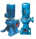 LWP65-35-60-15,LWP直立式排污泵,太平洋泵业集团