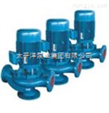 GWP32-12-15-1.1GWP32-12-15-1.1,GWP管道式排污泵,太平洋泵业集团