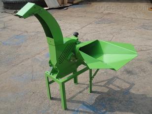 造粒机厂家生产干燥压缩摇摆制粒机 摇摆式制粒机YK160