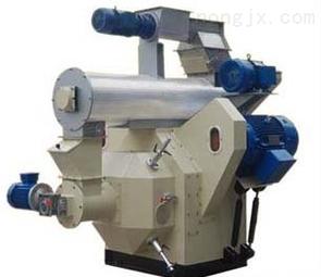 厂家直供高效湿法混合制粒机
