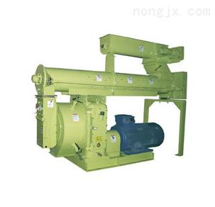 供应高效湿法制粒机/制药设备
