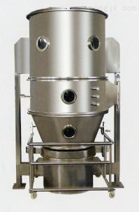 制粒干燥设备,摇摆式制粒机,食品专用