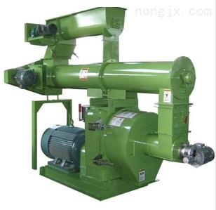 高效湿法制粒机/颗粒机/干法制