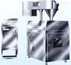 喷雾干燥制粒机PGL-A型