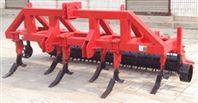 深松旋耕机配套产品深松联合整地机最好用的品牌