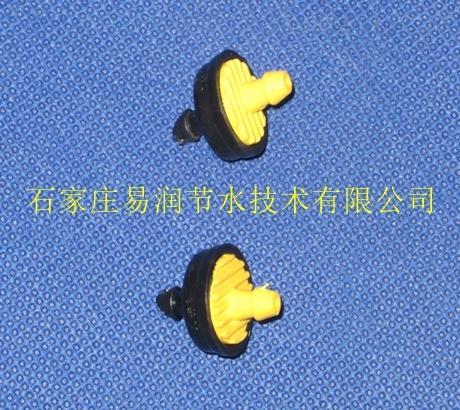 会宁县滴灌厂家提供小管出流规划设计_安装