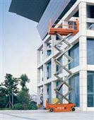 湖南室外9米升降机 湖南11米移动升降平台