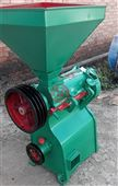 磨面制糁机型号 新款制糁磨面机规格 小型去皮制糁机