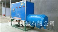 制糁磨面机厂家 新款玉米制糁机 去皮磨面制糁机
