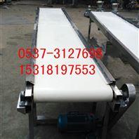 物流输送机价格 快递分拣输送机出售 仓库自动化收发输送机y2