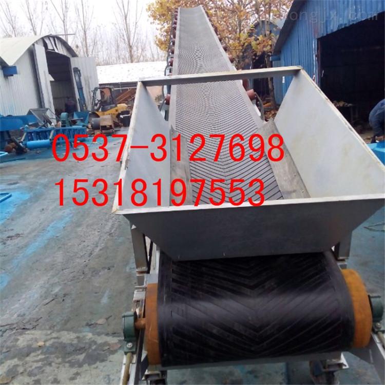 500-自动化输送设备 矿井带式输送机 曹