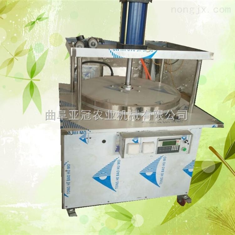 食品专用机械 家用自动烙饼机