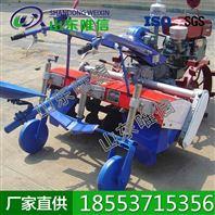 开沟深度50cm及以上配套轮式拖拉机开沟机 农业机械 土壤耕整机