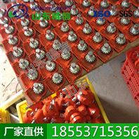 涡轮卷膜器 农业机械 卷膜机