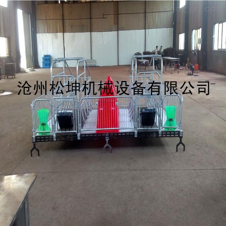 SK-MZ-养殖养猪设备 母猪产床 厂家生产直销 供应求购