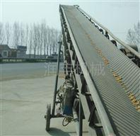矿用皮带输送机价格 移动皮带输送机规格