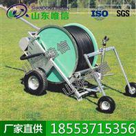 小型喷灌机,小型喷灌机维护保养,小型喷灌机用途