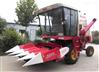 隆兴牌玉米籽粒割台玉米割台行业领导者小麦收割机配件