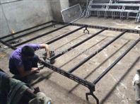 升级版仔猪保育床育肥栏养猪设备厂家直销