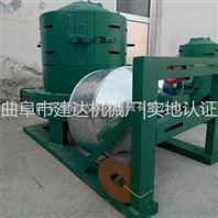 河南新型碾米机图片 家用新型碾米机视频